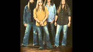 getlinkyoutube.com-Will My Soul Pass Through the Southland- Charlie Starr of Blackberry Smoke