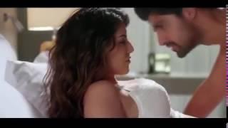 Sunny Leone Hot Fucking Scenes