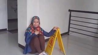 getlinkyoutube.com-Kompilasi Video Ria Ricis Instagram Part Terbaru #3