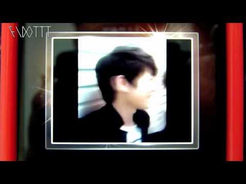 [HD] 120523 EXO-K Starcall (Suho, Baekhyun, Chanyeol, Kai)