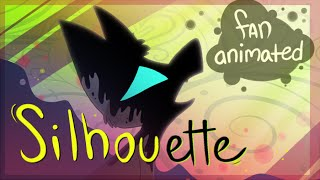 getlinkyoutube.com-Silhouette (Owl City) - Fan Animated- VivziePop