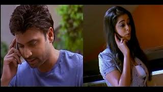 getlinkyoutube.com-Malayalam full movie 2011 - MAHARANI | 2015 Upload | Priya Mani
