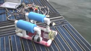 getlinkyoutube.com-Seaperch ROV