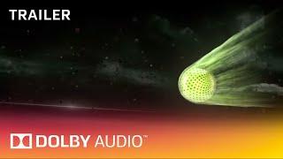 "Dolby Surround 7.1 ""Sphere"" Trailer"