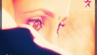 getlinkyoutube.com-Arshi ❤ jag ghoomiya vm