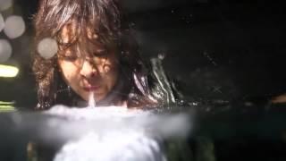 "getlinkyoutube.com-[MV] 포스트맨(Postmen) ""화려한 유혹 OST Part.1"" - 보고싶어 미치겠다"