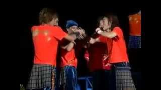 getlinkyoutube.com-『SMAP わちゃスマ 神トーク』