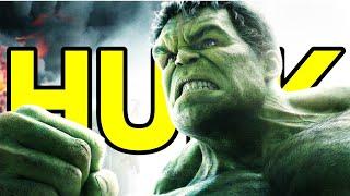 Minang Kocak Versi Avengers Part 3