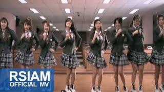 getlinkyoutube.com-คึกคัก น่ารักอ่ะ : สโมสรชิมิ [Official MV]