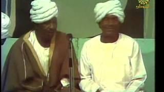 getlinkyoutube.com-دنيا دبنقا محمد سليمان مع محمد بشير عتيق و عمر البنا