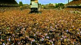 getlinkyoutube.com-The Corrs   Live At Lansdowne Road