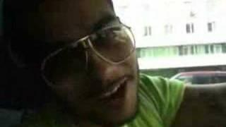 getlinkyoutube.com-Timati feat. Nox - Get Money Exclusive video!