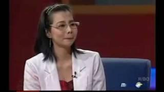 getlinkyoutube.com-KICK ANDY kesaksian DOKTER ALVITA