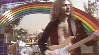 getlinkyoutube.com-Deep Purple - Burn 1974 Live Video HQ