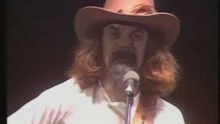 getlinkyoutube.com-Billy Connolly My Granny Funny Song