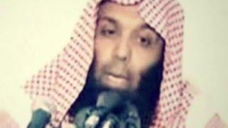 getlinkyoutube.com-خالد الراشد يعلق على سعد لمجرد