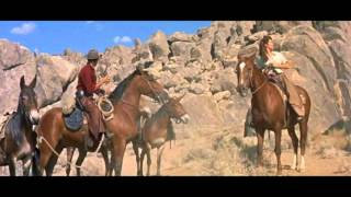 getlinkyoutube.com-Cowboys and Indians [484]