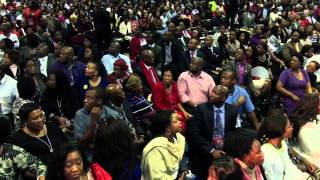 getlinkyoutube.com-Raises the Dead Prophet Shepherd Bushiri
