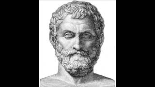 History-of-Western-Philosophy-2-Thales-the-Milesian-School width=