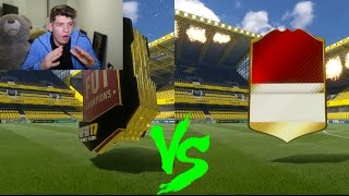 getlinkyoutube.com-WEEKLY TOP 100 FUT CHAMPIONS PACK VS MONTHLY FUT CHAMPIONS PACK - FIFA 17