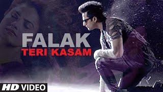 getlinkyoutube.com-FALAK SHABIR - Teri Kasam Song (Official Music Video) - JUDAH