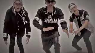 getlinkyoutube.com-KEREN Young Lex   Kok Gatel !!  COVER AGNEZ MO   Coke Bottle ft  Timbaland, T I