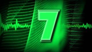 getlinkyoutube.com-COUNTDOWN 60 sec ( v 264 ) Timer with Sound Effects HD 4k!