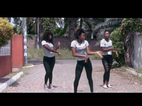 Koo Ntakra | Wurewurafo ft Pope Skinny (Official Video) @gurugh