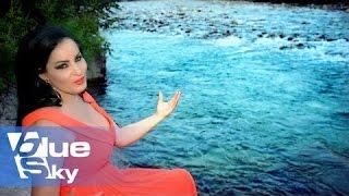 getlinkyoutube.com-Elizabeta Marku - Za ku krisi Pushka mram (Official video)
