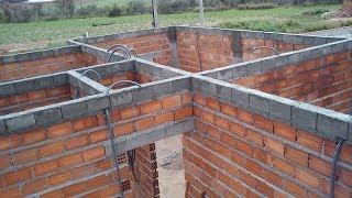 getlinkyoutube.com-Construa você mesmo sua casa