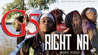G5 - Right Na [Free Nezzy]