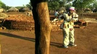 getlinkyoutube.com-Thomas Chauke - Bangi situlu (BB)