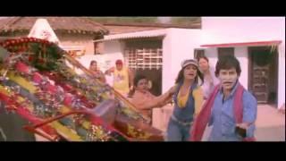 getlinkyoutube.com-Dhaile Ba Mojar [Full Song] Nirahuaa Rikshawala