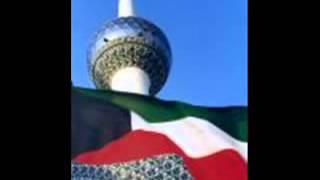 getlinkyoutube.com-فرقة التلفزيون الكويتية - شمس الأعيادي