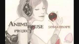 getlinkyoutube.com-四季ノ唄 [Shiki no Uta by Somatrope]