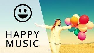 getlinkyoutube.com-Happy instrumental music