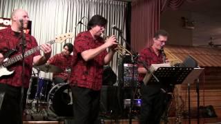 getlinkyoutube.com-Polka Family (2015) - Chodz Tutaj Buzi Daj