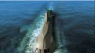 Frankie Avalon - Voyage To The Bottom Of The Sea
