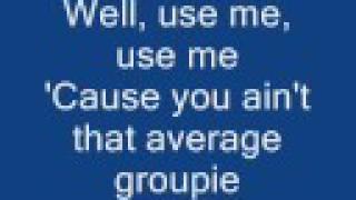 getlinkyoutube.com-Sir Mix Alot - i like big butts lyrics