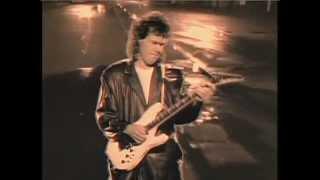 getlinkyoutube.com-GARY MOORE - The Loner (full version).wmv