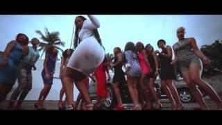 "getlinkyoutube.com-Shado Chris feat Serge Beynaud  C Nous Les Boss ""Clip Officiel"" HD"
