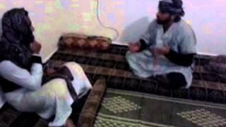 getlinkyoutube.com-الشيخ والضراطه