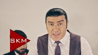 Efe - Ver Bana / Fethiye  Çiftetellisi (Official Video)