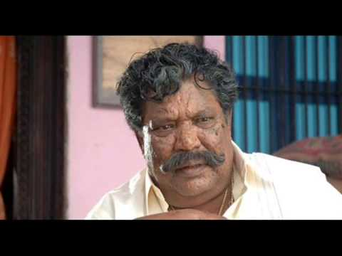 Actor Kadal Dhandapani passes away