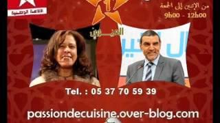 getlinkyoutube.com-دروة أو سنم الجمل مع الدكتور محمد فايد 05/11/2015
