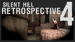 Silent Hill Retrospective Pt.4