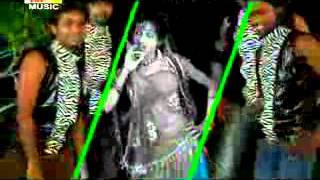 Dhamaka Maithili Geet Hamar Chadhal Jawani Rasgulla Singer Poonam Edited & Directed By Sonu Singh