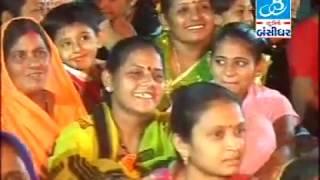 getlinkyoutube.com-Mayabhai Ahir - Moj To Mayabhai Ni Ho - Nonstop Full Gujarati Comedy Jokes