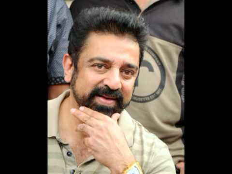 Releasing in DTH will avoid Thiruttu VCD says Kamal