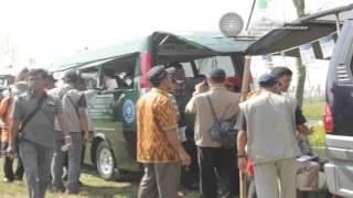 Pekan Nasional Kontak Petani Nelayan Andalan